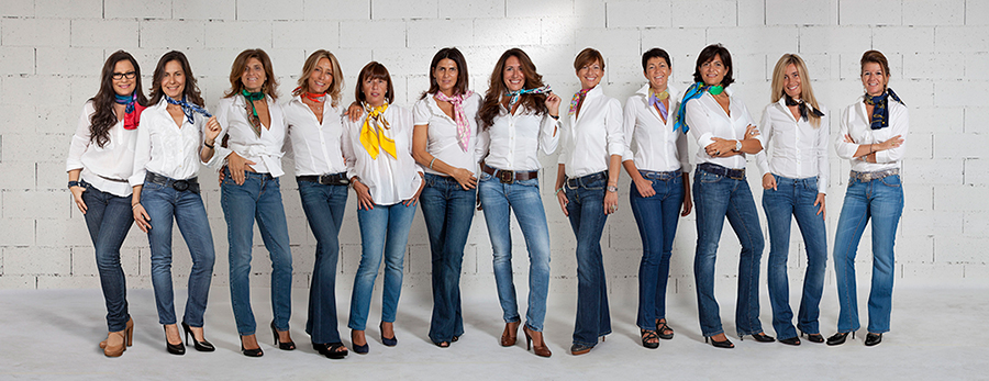 ESA-gruppo-ragazze-2013